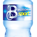 pi global Сreates New Branding and Packaging for Ballygowan Water