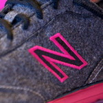 New Balance and Dasani Promote Recycling with the newSKY Footwear