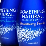 Industry News Something Natural Emerges from a Sea of Artificial Beverages