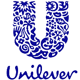 Unilever Asks Facebook Users to Donate to Its Waterworks Project